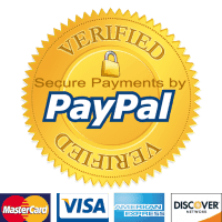 PayPal-Payments-Logo