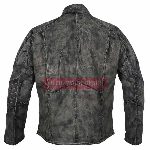 batman v superman dawn of justice jacket back