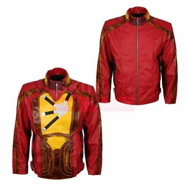 fire-storm-legends-tomorrow-leather-costume