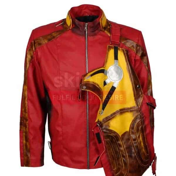 fire-storm-legends-tomorrow-leather-jacket-close-up