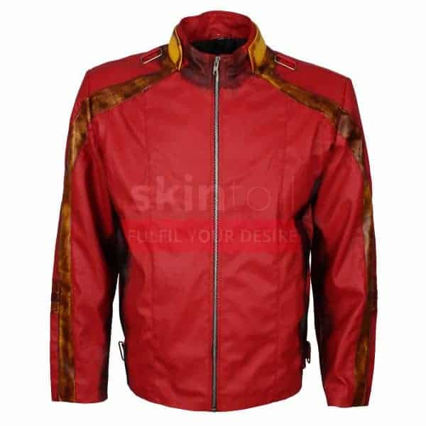 fire-storm-legends-tomorrow-leather-jacket-front-2