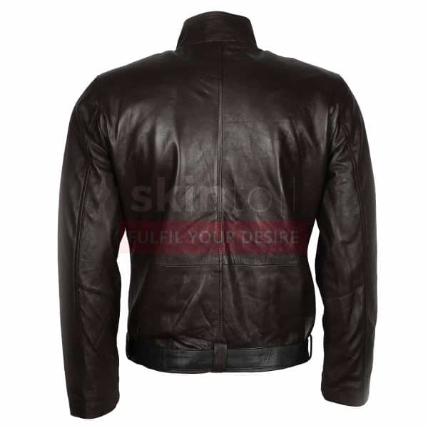 flash-season-2-fire-storm-brown-costume-jacket
