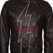 flash-season-2-fire-storm-brown-costume-leather-jacket