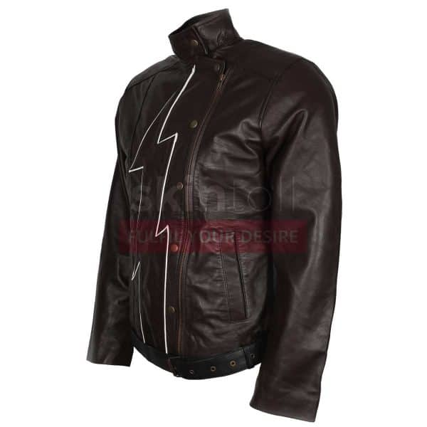 flash-season-2-fire-storm-jacket