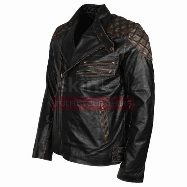 motorbiker-mens-new-fashion-rider-distressed-leather-jacket