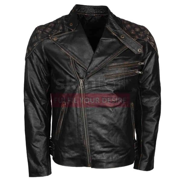 motorbiker-mens-new-fashion-skull-rider-distressed-leather-jacket