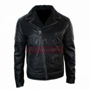 motorcycle-brando-black-bikers-punk-vintage-leather-jacket