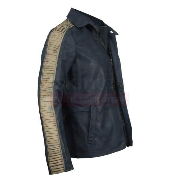 Columbia Star Wars Jacket