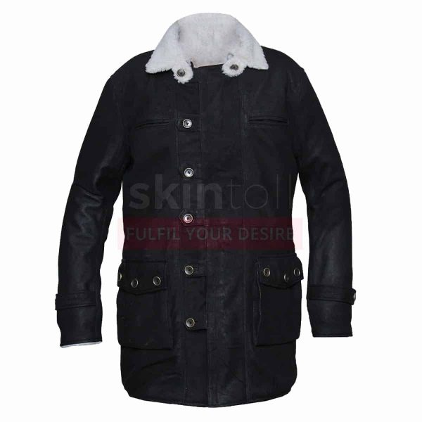 the-dark-knight-rises-bane-distressed-black-leather-coat
