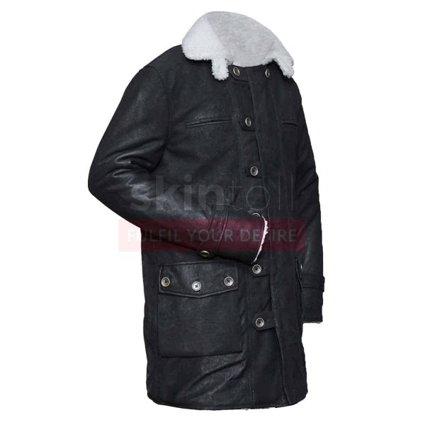 the-dark-knight-rises-bane-tom-hardy-distressed-black-leather-coat