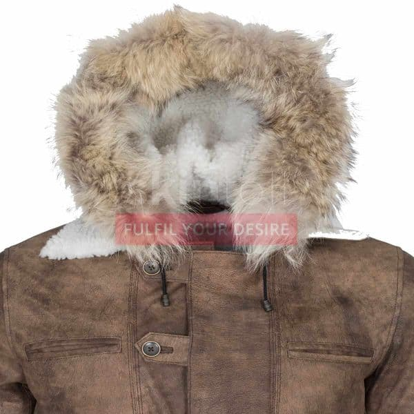 tom-hardy-bane-hooded-leather-distressed-brown-coat