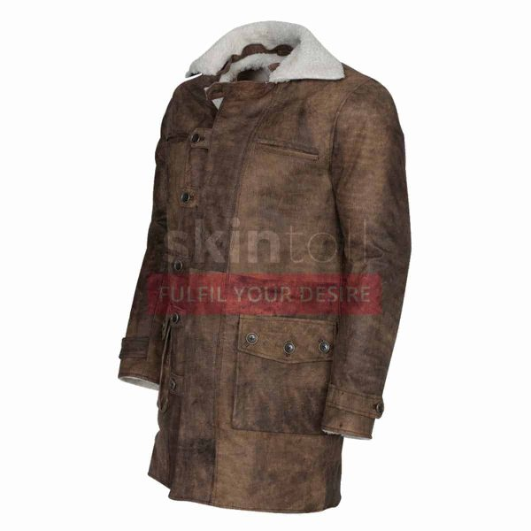 tom-hardy-bane-leather-coat-distressed-brown-jacket