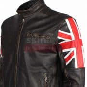 uk-flag-racer-leaher-jacket-left-close-up