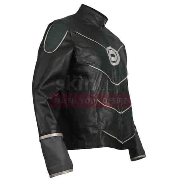 green-lantern-jacket-right
