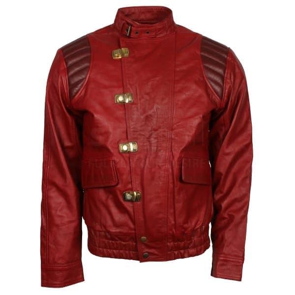 shotaro jacket