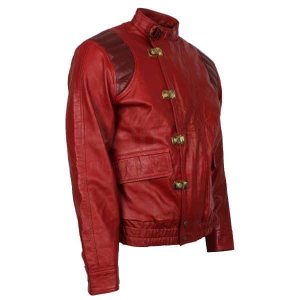 akira kaneda jacket