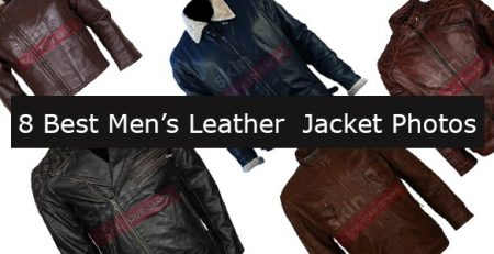 8-mens leather-jacket-photos