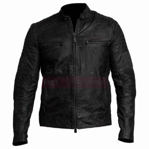Cafe Racer 1 Jacket